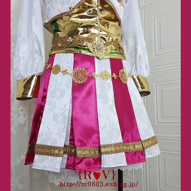 ウマ娘  テイエムオペラオー T.M. Opera O_b0273504_23575544.jpg