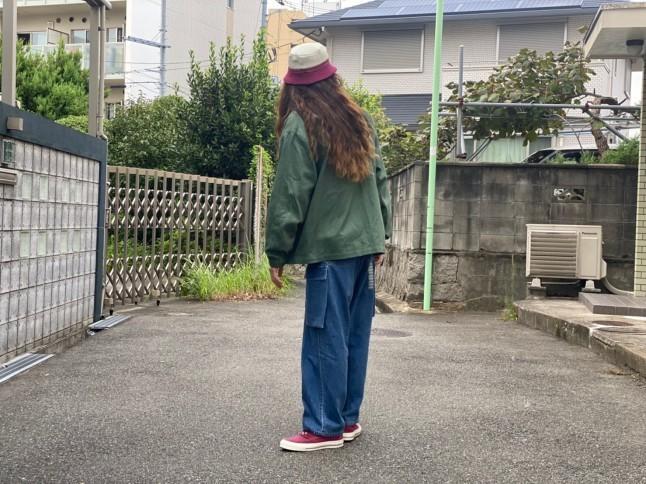 "\""21AW\""<<RELAXFIT>>Style~KODAI~_c0167336_21450927.jpg"