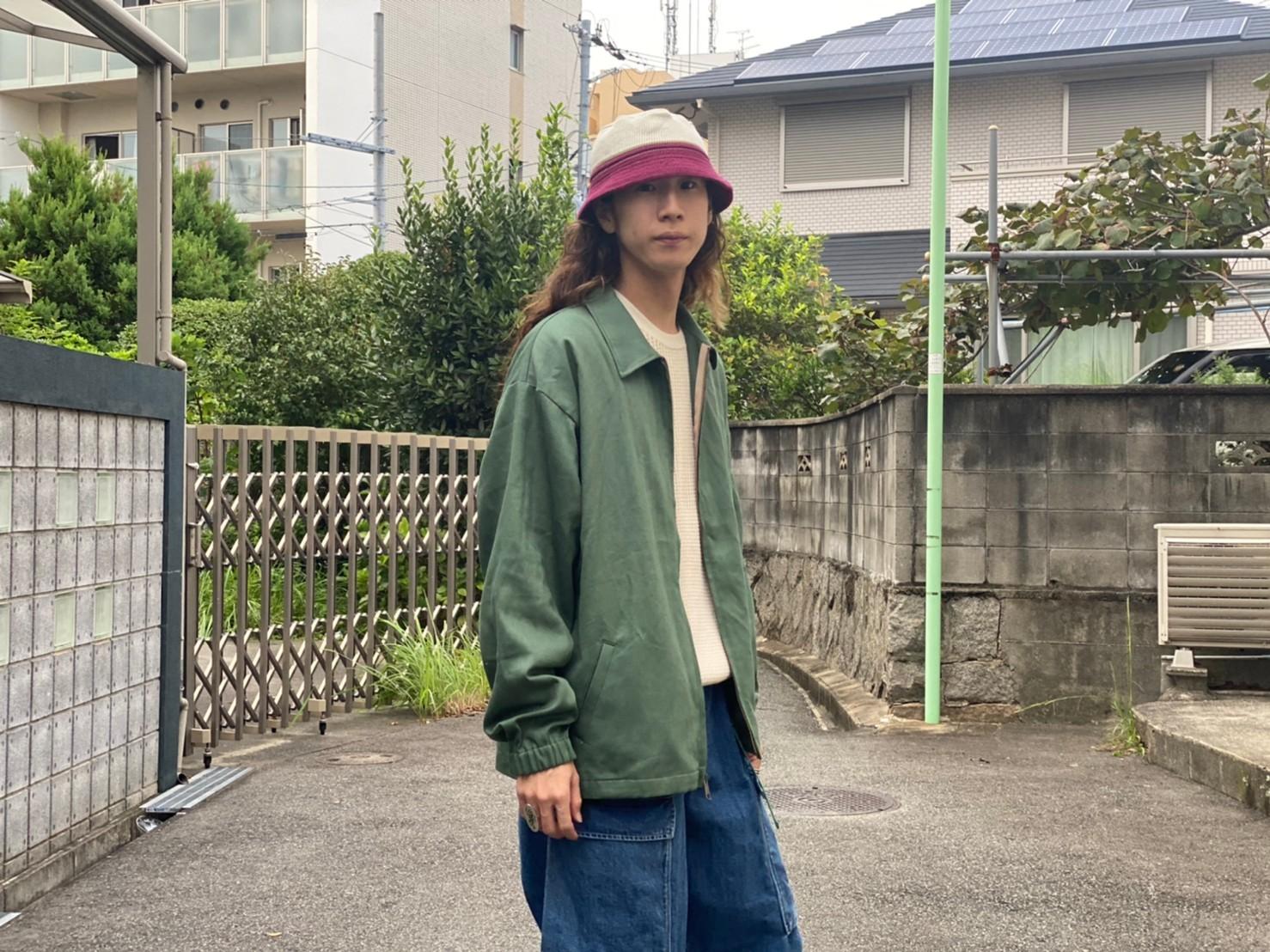 "\""21AW\""<<RELAXFIT>>Style~KODAI~_c0167336_21460042.jpg"