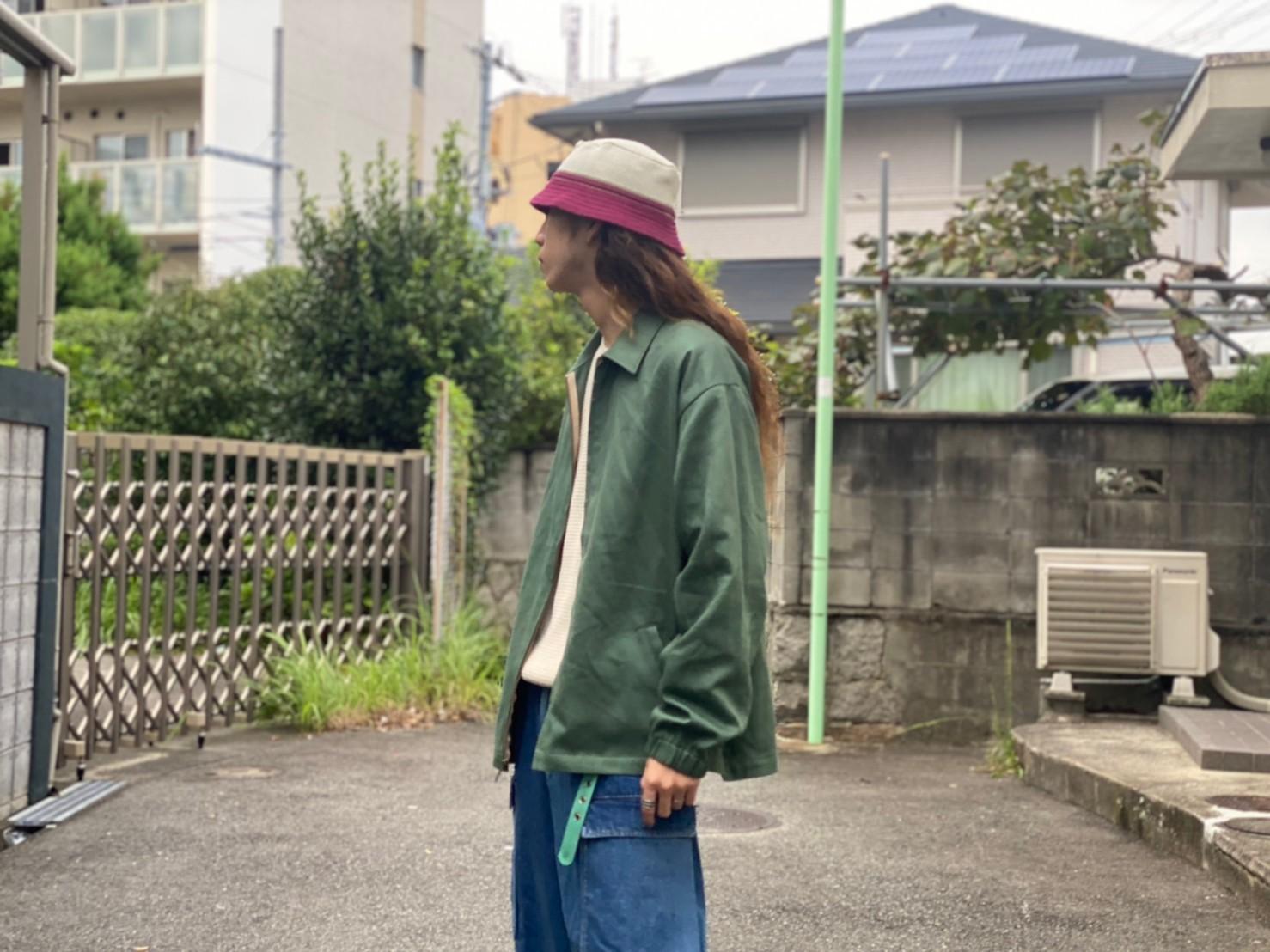 "\""21AW\""<<RELAXFIT>>Style~KODAI~_c0167336_21461358.jpg"