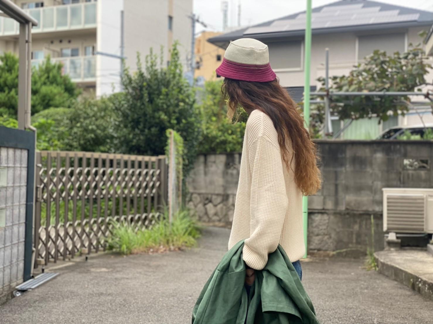 "\""21AW\""<<RELAXFIT>>Style~KODAI~_c0167336_21495573.jpg"