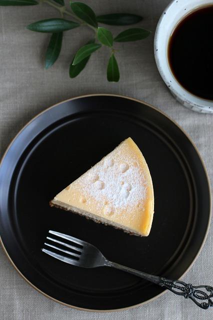ぐるりと。のチーズケーキ_d0110193_15104845.jpg