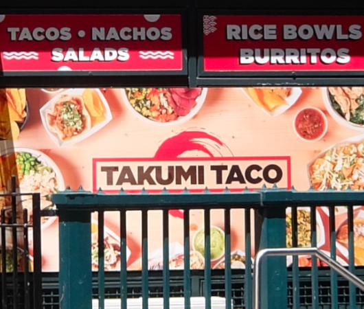 NYの街角で見かけたユニークな日本語の名前の飲食店_b0007805_23480217.jpg