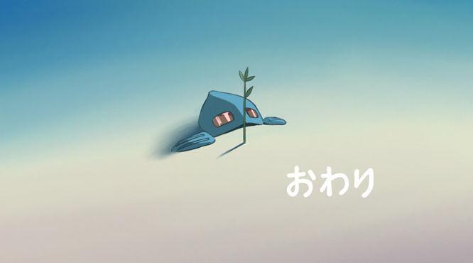 ヒトカラ奮闘記_c0292312_19571980.jpg