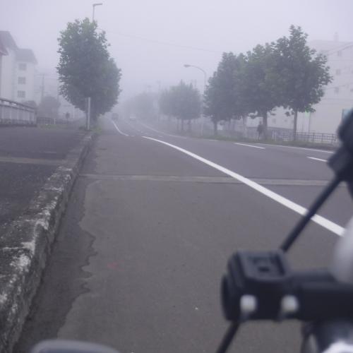ヒトカラ奮闘記_c0292312_20104670.jpg