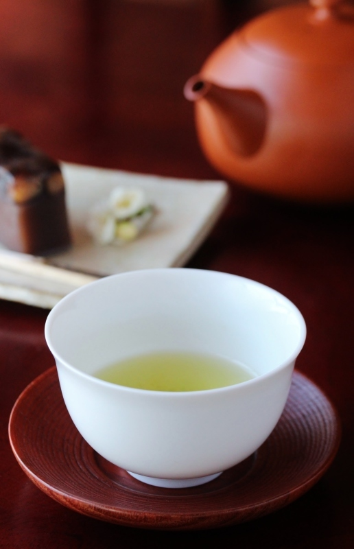 日本茶を楽しむ! 10月からのご案内_b0220318_12172895.jpg