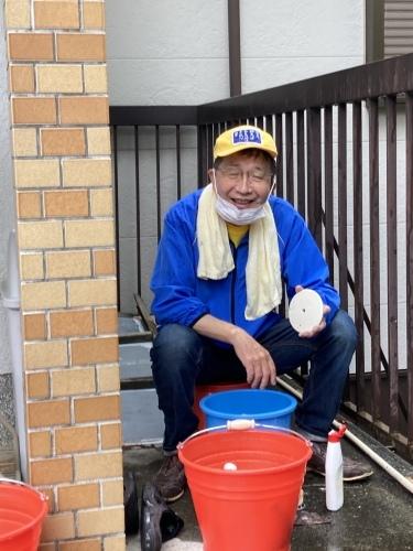 第275回泉州掃除に学ぶ会_e0180838_12582291.jpeg
