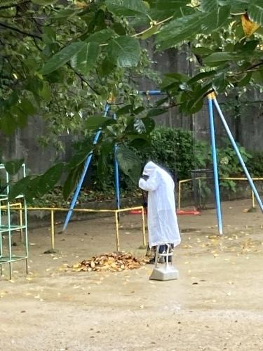 第275回泉州掃除に学ぶ会_e0180838_12583804.jpeg