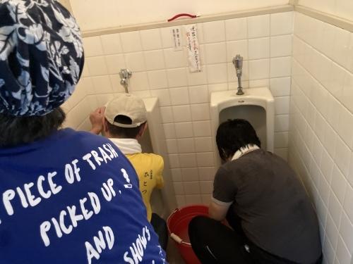 第275回泉州掃除に学ぶ会_e0180838_12590357.jpeg