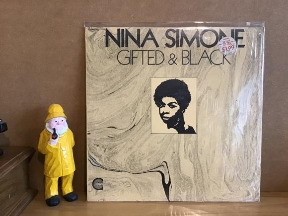GIFTED & BLACK / NINA SIMONE_e0230141_16461513.jpeg
