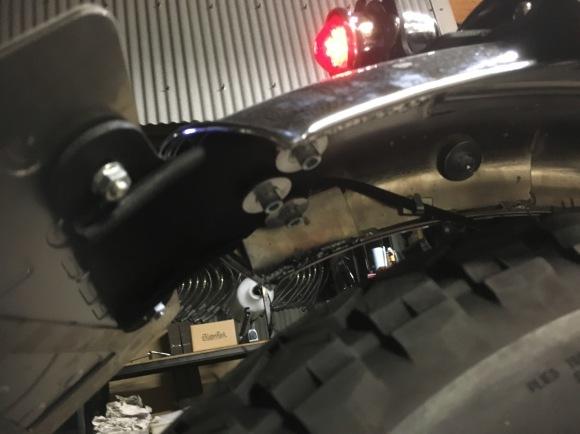 SR400 納車整備完了_a0139843_21081505.jpg