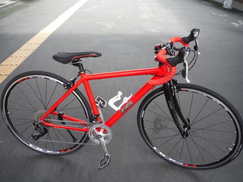 ジュニア用ロードバイク 700C_b0332867_22262100.jpg