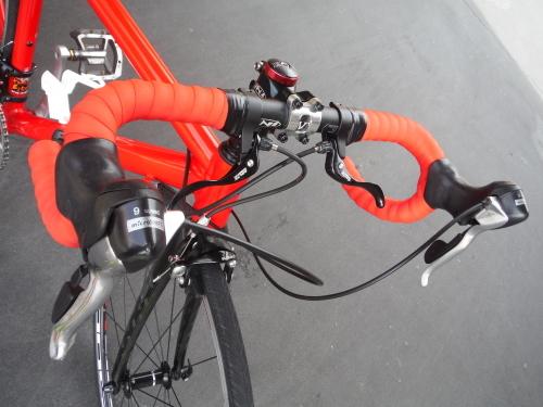 ジュニア用ロードバイク 700C_b0332867_22270633.jpg