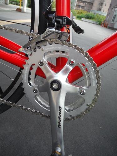 ジュニア用ロードバイク 700C_b0332867_22280666.jpg