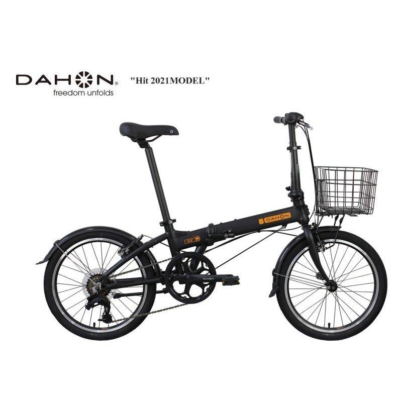 DAHON/HIT入荷!_b0189682_17150137.jpeg