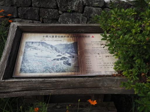 椎葉村へ その④_f0197985_15345531.jpg