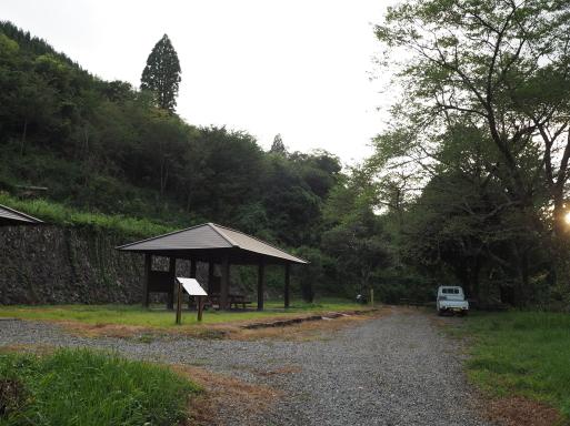 椎葉村へ その⑦_f0197985_17351626.jpg