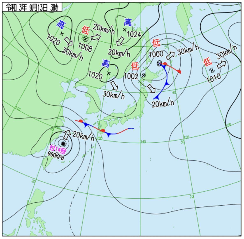 嵐のあとで_c0025115_22043753.jpg