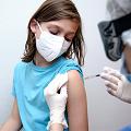 第6波以降を予測する - ワクチンの罠とウィズコロナの棄民牢獄_c0315619_15304823.png