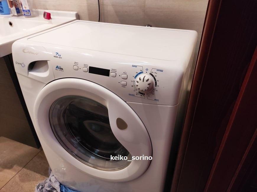 イタリアの洗濯機の寿命_b0305039_01220693.jpg