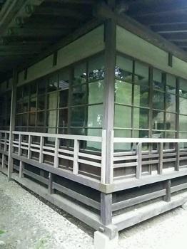 住宅の窓 世田谷(東京)_e0098739_17300417.jpg