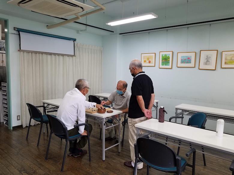 囲碁教室_c0113948_16345866.jpg