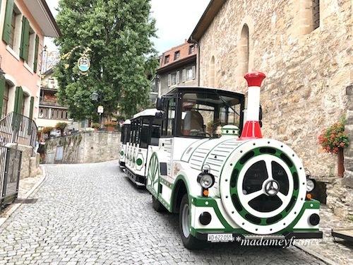 スイス旅行Ⅱ_d0277949_06180923.jpg