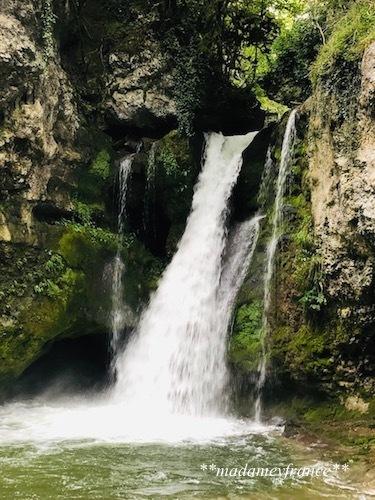 スイス旅行Ⅱ_d0277949_06313546.jpg