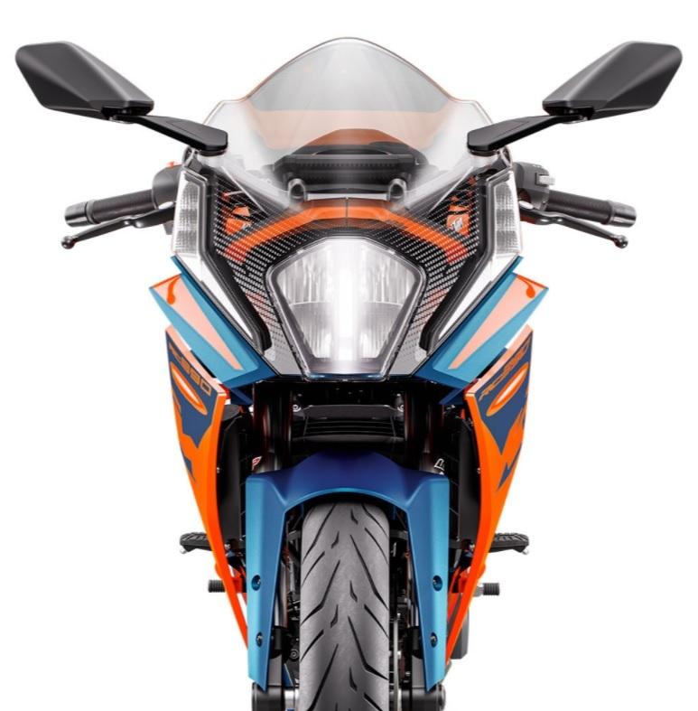 KTM 2022 RC390_b0062687_23490064.jpg