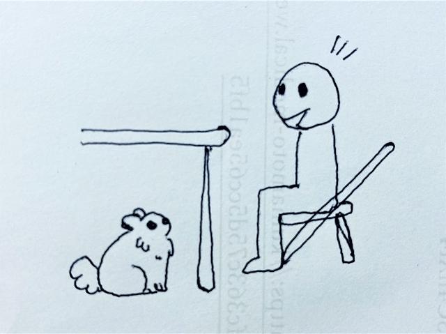 忍犬_d0360206_18535912.jpg