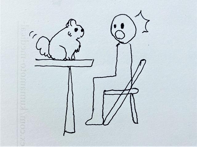 忍犬_d0360206_18541297.jpg