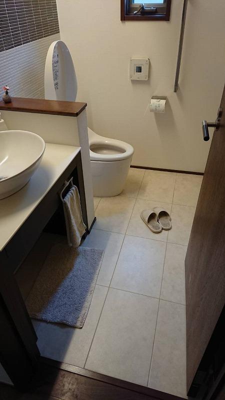 最高級トイレ_d0358411_17093606.jpg