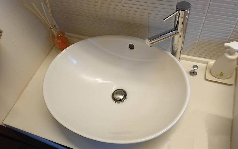最高級トイレ_d0358411_17094407.jpg