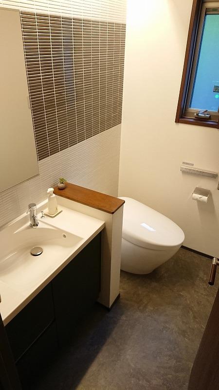 最高級トイレ_d0358411_17095449.jpg