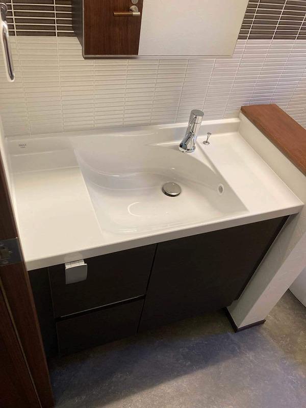 最高級トイレ_d0358411_17100356.jpg