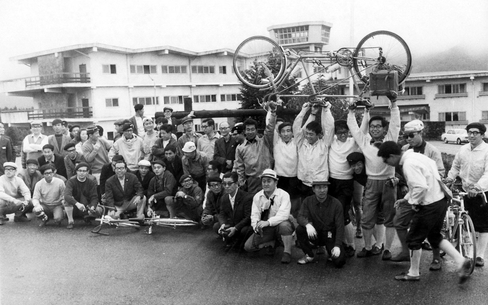 第51回 全国サイクリングクラブラリーin 諏訪湖 (中止・延期)_b0174217_11391580.jpg
