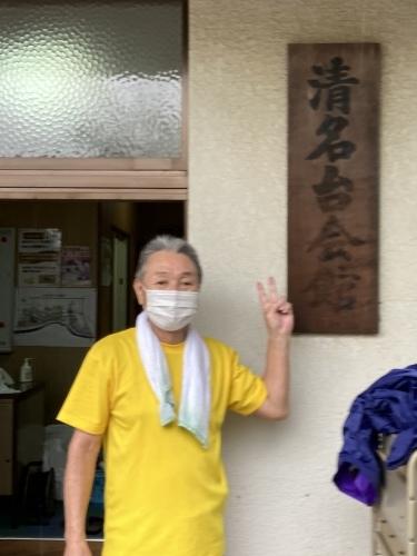 第275回泉州掃除に学ぶ会_e0180838_06283806.jpeg