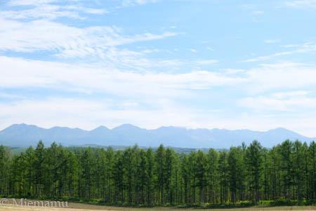初秋の就実の丘~9月_d0340565_19503520.jpg