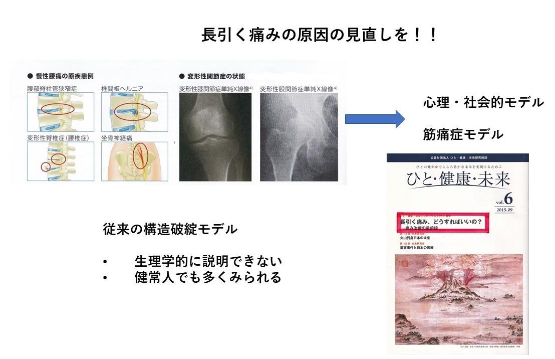 慢性痛(図説)_b0052170_01324438.jpg