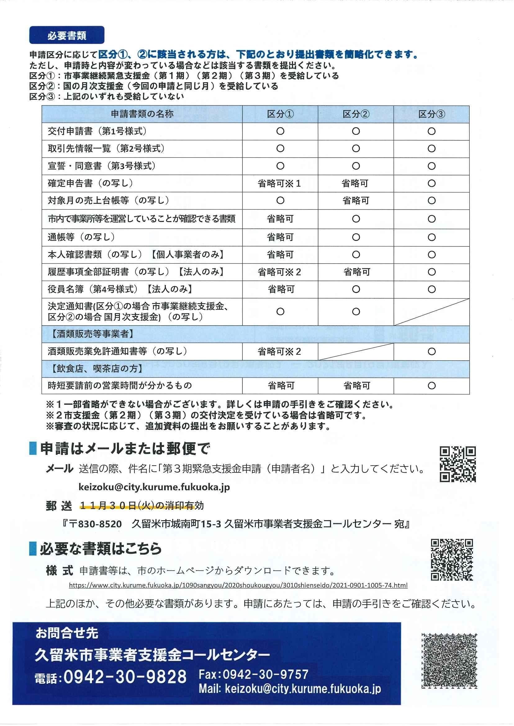 【久留米市】事業者向け支援制度のご案内_f0120774_10165767.jpg