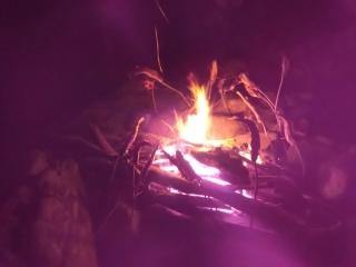 焚き火をしに_e0064783_10563576.jpg
