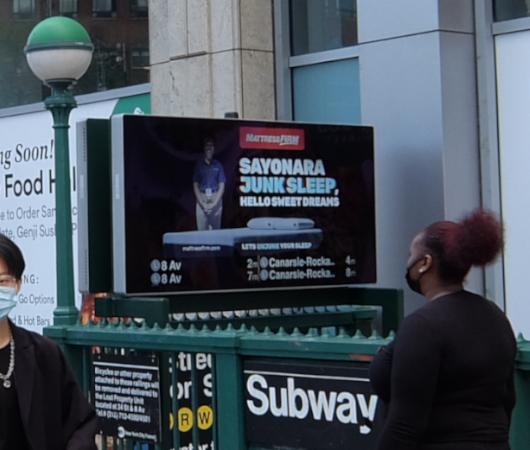 NYの街角で見かけたユニークな日本語の名前の飲食店_b0007805_03351898.jpg