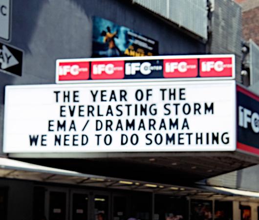 THE YEAR OF THE EVERLASTING STORM(終わりのない嵐の年)_b0007805_04122550.jpg
