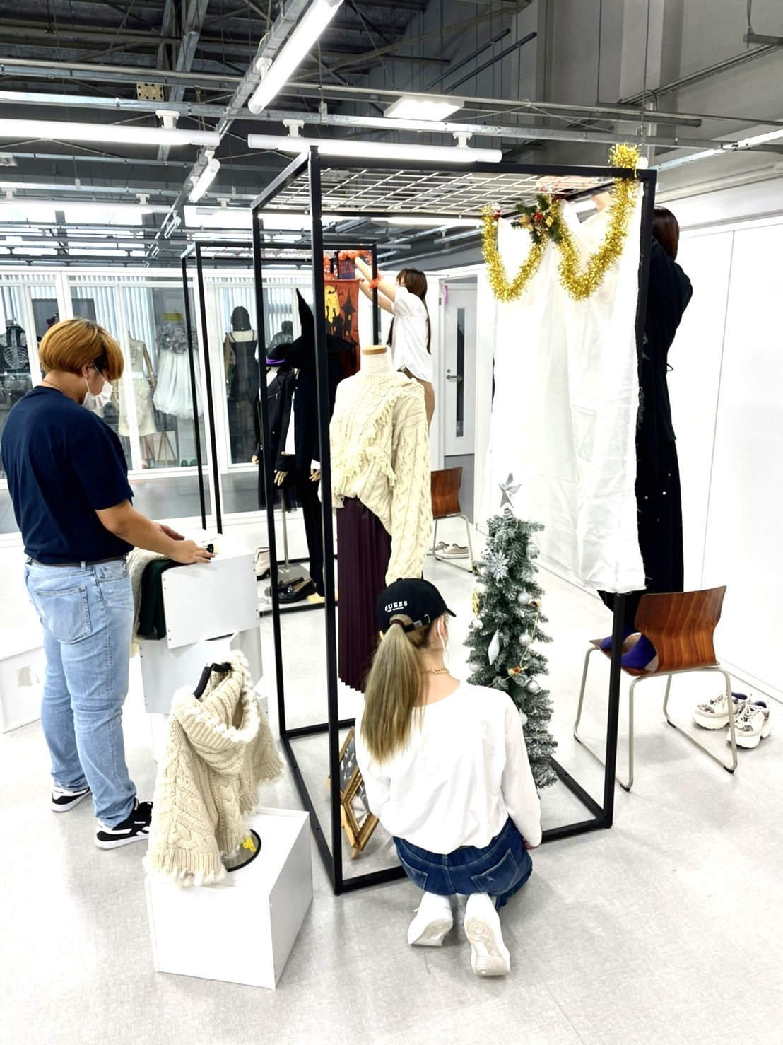 ファッションビジネス演習_f0093508_09151970.jpeg