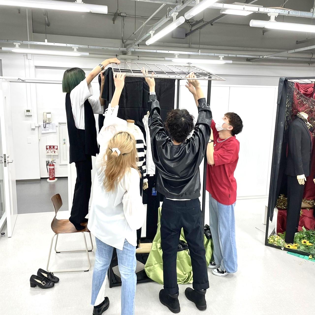 ファッションビジネス演習_f0093508_09152983.jpeg