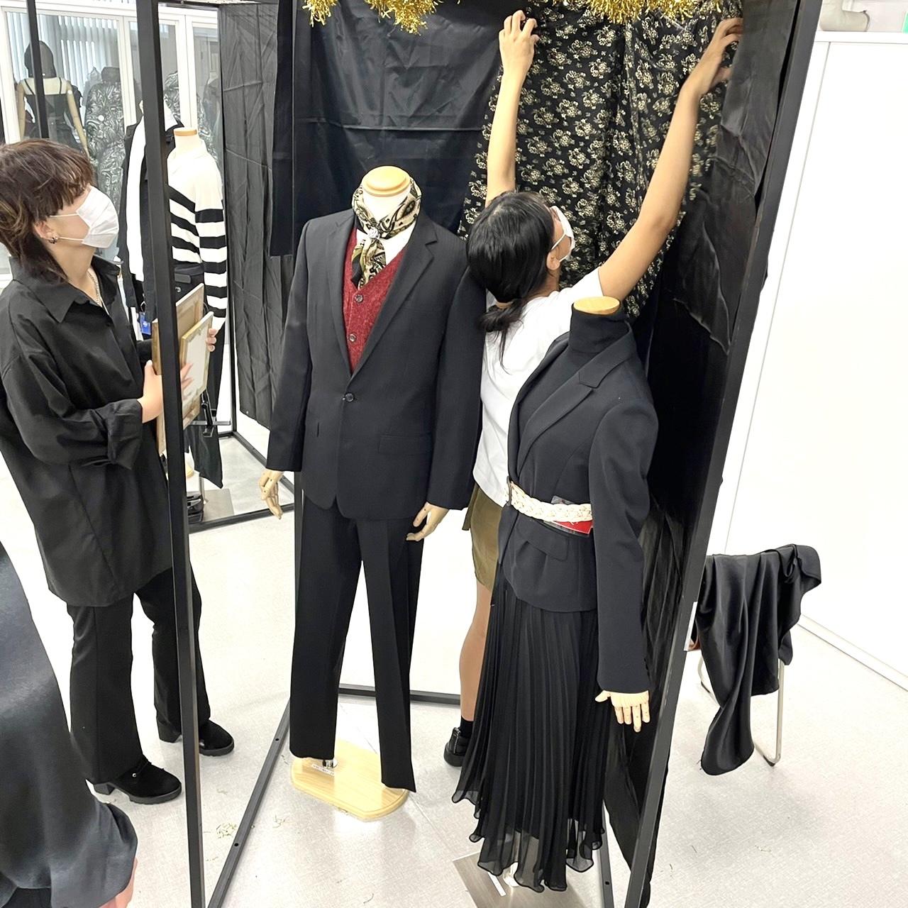 ファッションビジネス演習_f0093508_09153884.jpeg