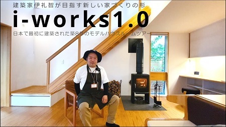 YouTubeチャンネル登録数5000人突破!_a0059217_18095330.jpg