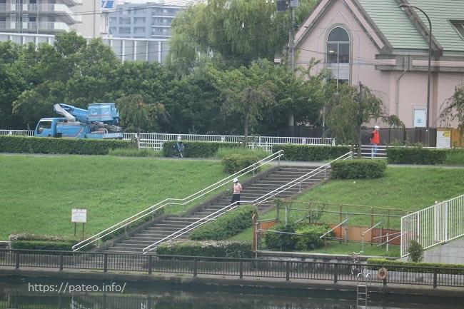 足立区の街散歩 073_a0214329_14231270.jpg