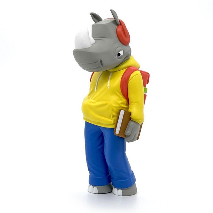 UVD Toysモチャの取り扱いをはじめます_a0077842_22161438.jpg