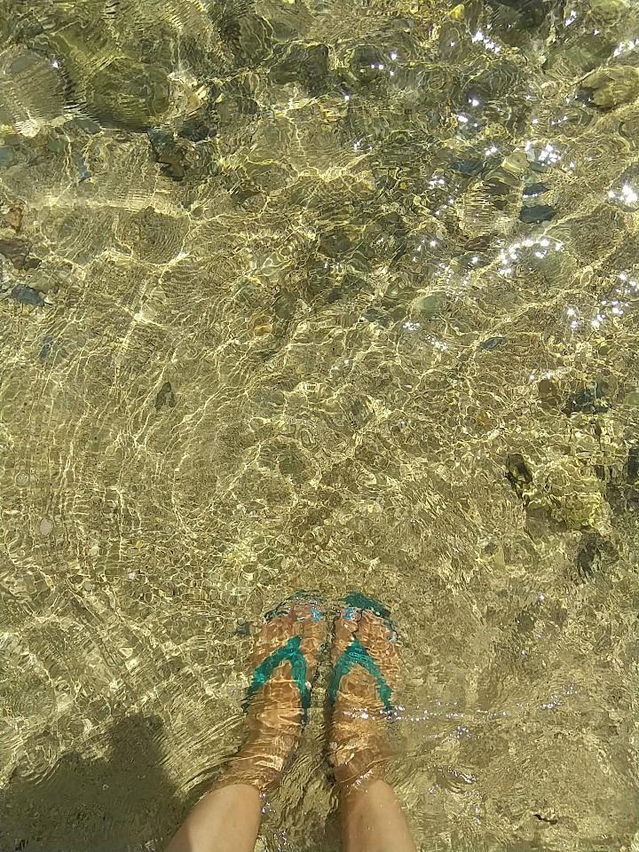 地元の海。_e0251855_11585283.jpg